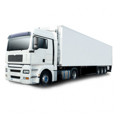Грузоперевозки Пенза-Абакан 20 тонн (рефрижератор)