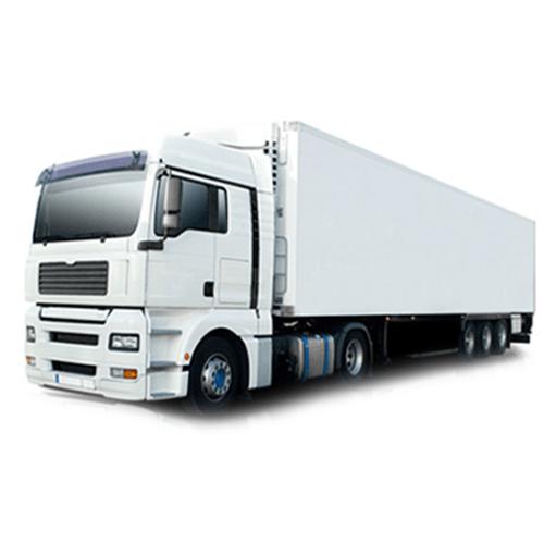 Грузоперевозки Москва-Абакан 20 тонн (рефрижератор)